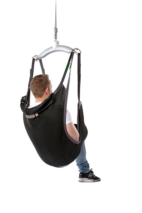 sit on it sit on comfort high a comfort hygiene sling for toilet
