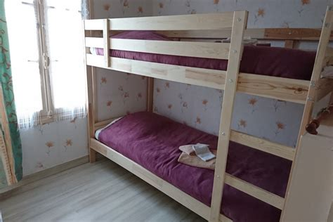 chambre hote courseulles sur mer chambre marille chambres d 39 hôte à courseulles sur mer