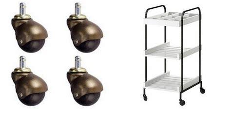 placards cuisine ikea 19 astuces pour rendre vos meubles ikea chics tendance