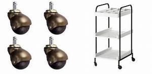 Ikea Pied De Meuble : 19 astuces pour rendre vos meubles ikea chics tendance ~ Dode.kayakingforconservation.com Idées de Décoration