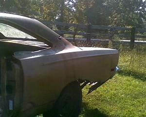 Purchase New 1969 Plymouth Roadrunner In Stone Mountain