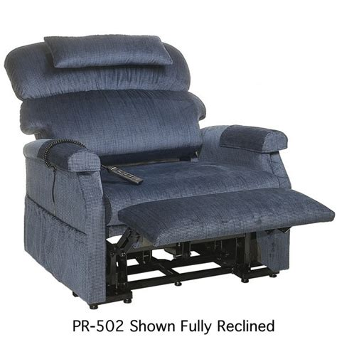 Bariatric Lift Chair 700 Lbs by Pr502 Comforter Series Lift Chair By Golden Technologies