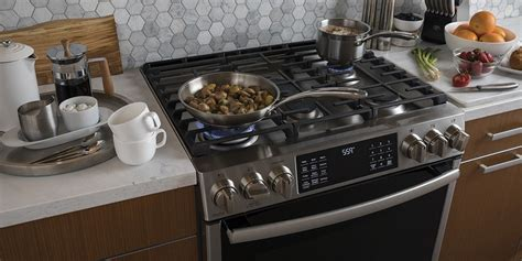 gas ranges   reviews  wirecutter