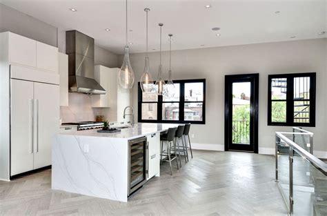 24+ Pleasing Kitchen Interior With Window