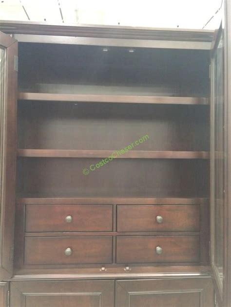 bayside furnishings ladder bookcase bayside furnishings ladder bookcase costco 28 images