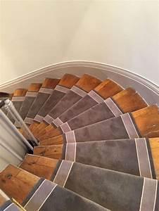 Tapis Escalier Ikea : les 25 meilleures id es concernant tapis d 39 escalier sur pinterest tapis d 39 escalier tapis d ~ Teatrodelosmanantiales.com Idées de Décoration