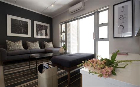 insignia luxury apartments johannesburg