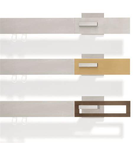Jab Drapery Hardware - 18 best curtain poles images on curtain poles