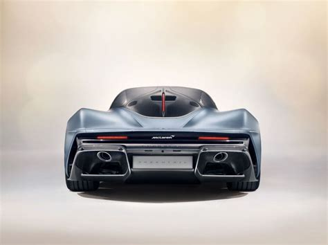 The ferrari sf90 stradale puts a lot of supercars in their place with its blistering pace, but the quickness that it can to go from point a to point b is something that a lot of people have 6.7 seconds, and a top speed in excess of 211 mph. Ferrari SF90 Stradale Vs McLaren Speedtail @ Top Speed in 2020 | Best new cars, Super cars ...