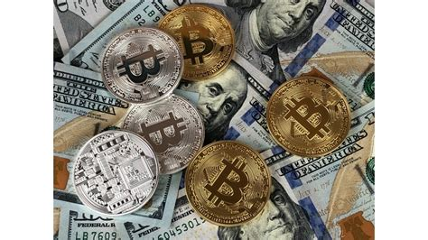 "The btc bitcoin to usd united states dollar conversion table and conversion steps are also listed. El dólar bitcoin continúa por encima del ""solidario"" | BAE Negocios"