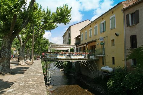 welcome to cafe file collobrières bridge cafe jpg wikimedia commons