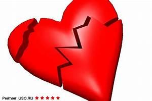 Если болит сердце и у меня гипертония что делать