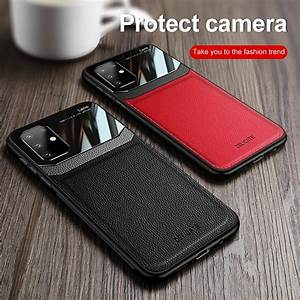 New Samsung Galaxy S20 Series Mobile Cases