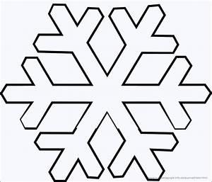 Schneeflocke Vorlage Ausschneiden : 99 neu ausmalbilder weihnachten schneeflocke bild kinder bilder ~ Yasmunasinghe.com Haus und Dekorationen