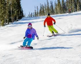 winter park resort official ski resort website winter park colorado