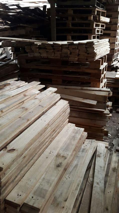 daftar harga kayu palet bekas  kayu jati belanda