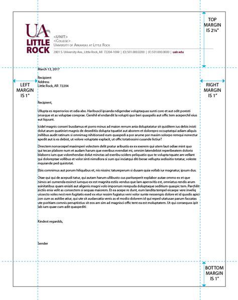 Stationery - Communications and Marketing