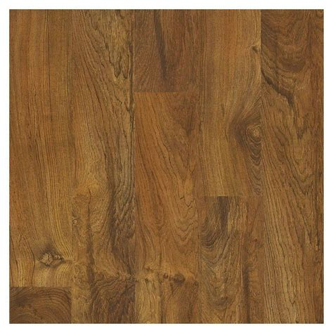 swiftlock      brazilian teak laminate