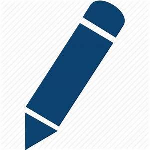 Pen, pencil, type, write icon | Icon search engine