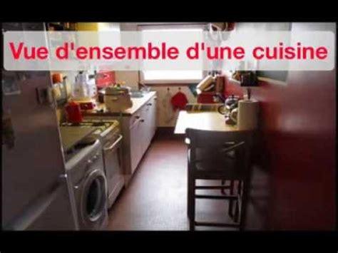cuisine professionnelle aménager sa cuisine en une cuisine professionnelle