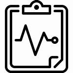 Medical Icon History Icons Medicine Svg Health