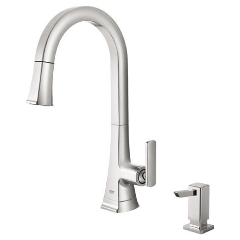 Grohe Kitchen Faucets Lowes by Grohe Kitchen Faucets Lowes Dandk Organizer
