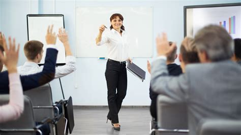 California Sexual Harassment Training Supervisors Course. Officemax Online Printing Home Depot Plumbers. Broward Schools Bus Transportation. Online Biblical Studies Dental X Ray Tube Head. Where Do You Buy Stocks Download Leopard Os X. Oregon Homeschool Laws Artist Portfolio Sites. Cleveland Moving Company Board Of Cosmetology. Vocational Online Courses Voip Dialer For Pc. Ford Dealership In New Jersey
