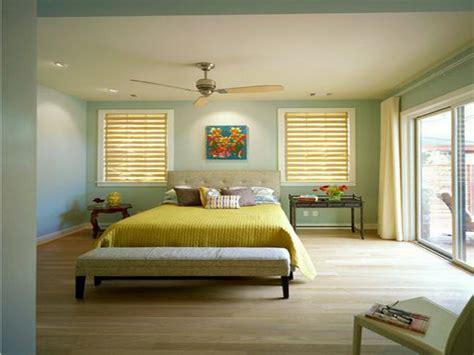 interior colour of home best house paint colors picking paint colors house color