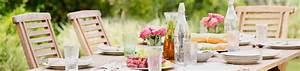 Ebay Gutschein Garten : 10 ebay gutschein f r garten terrasse ebay auktionen ohne gebot last minute f r 1 euro ~ Orissabook.com Haus und Dekorationen