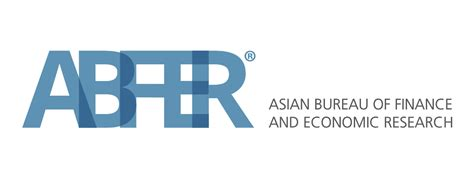 bureau for economic research home abfer org