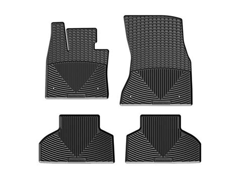 floor mats x5 2015 bmw x5 all weather car mats all season flexible rubber floor mats weathertech com