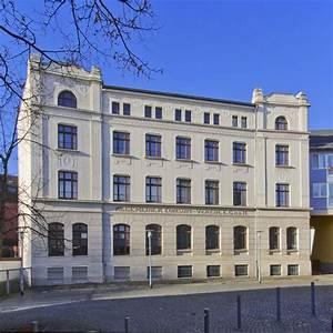 Expressionismus Architektur Merkmale : 1913 kalender ~ Markanthonyermac.com Haus und Dekorationen