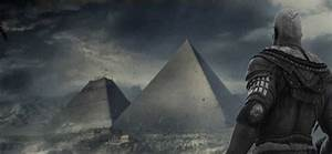 Assassin's Creed Empire Protagonist: 4 Possibilities for ...