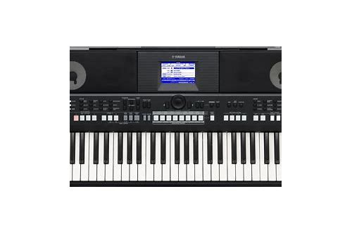 Yamaha psr s650 voice free download :: soablacdeta