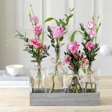 happy birthday flowers send flowers   birthday gift