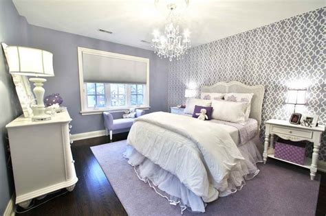 Elegant Bedroom Ideas For Teenage Girl 7 Design Ideas