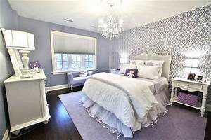 Modern teen bedroom design ideas 2015 for Room ideas for teens teenage girls bedroom