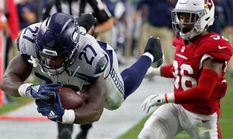 claytons observations seahawks run game