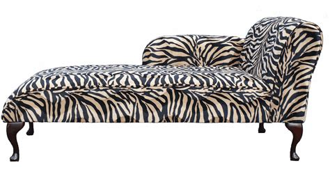 zebra settee animal print sofa 50 best animal print sofa images on
