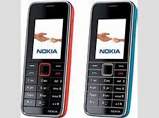PhonesWorld Caribbean Phones Nokia