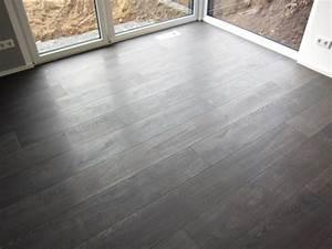 Vinylboden Auf Fußbodenheizung : vinylboden fussbodenheizung ma trittschalldammung laminat unterlage von vinyl auf fliesen mit ~ Watch28wear.com Haus und Dekorationen