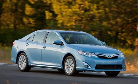 Safest Cheapest Car by Top 10 Safest Most Fuel Efficient Cars 187 Autoguide News