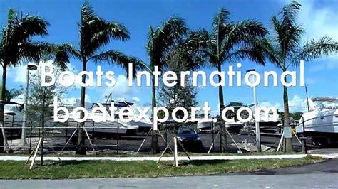 Sea Ray Boats Youtube by 1999 Sea Ray 280 Bowrider Boats International Youtube