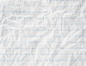 25+ Lined Paper Textures, Patterns, Backgrounds | Design ...