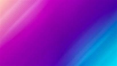 Laptop Wallpapers Desktop Bestwallpapers