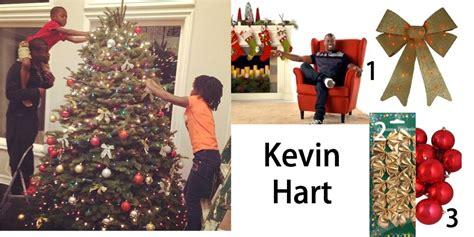 best gift idea christmas tree decoration ideas as