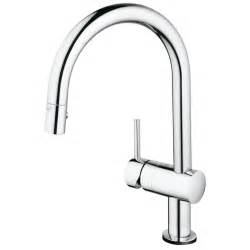 grohe kitchen faucet replacement parts grohe kitchen faucets buy grohe kitchen faucet replacement parts photo grohe kitchen faucets