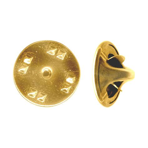 pin backs bar pins jewelry findings rings  jewelry making supplies