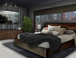 young mens bedroom furniture bedroom design With bedroom sets for young adults