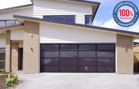 garage door repair wheaton garage door service repair wheaton il